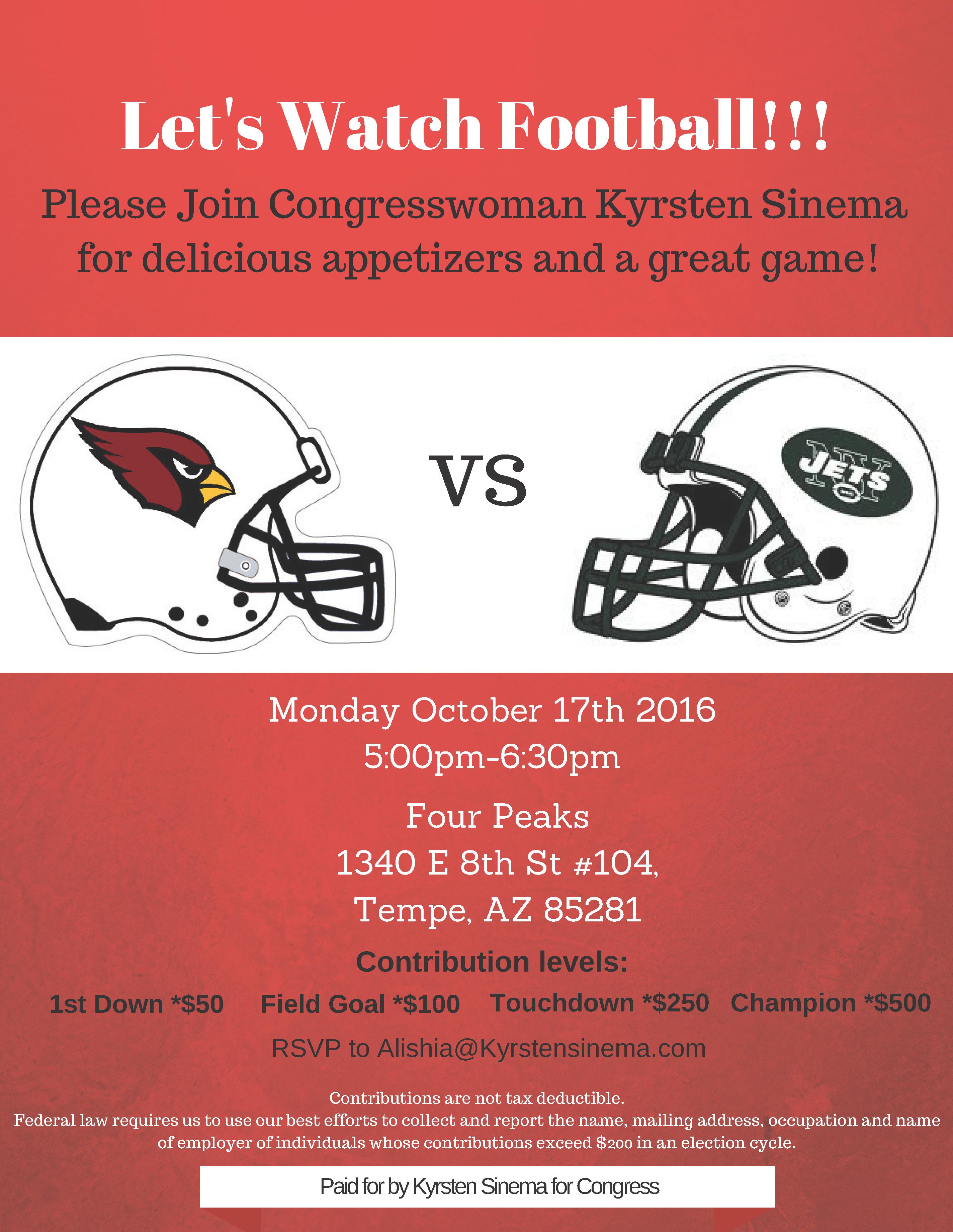 10-17-16-cardinals-football-hh